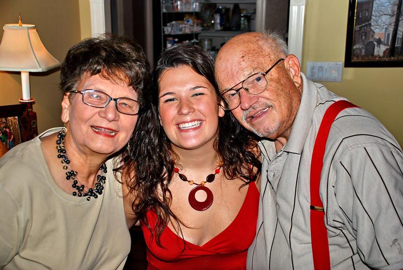Anna's Birthday 2007_14.JPG