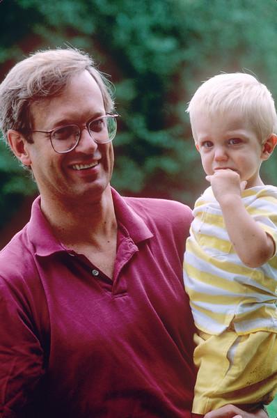 1990-08 Jad Roberts & Son - 3.jpg
