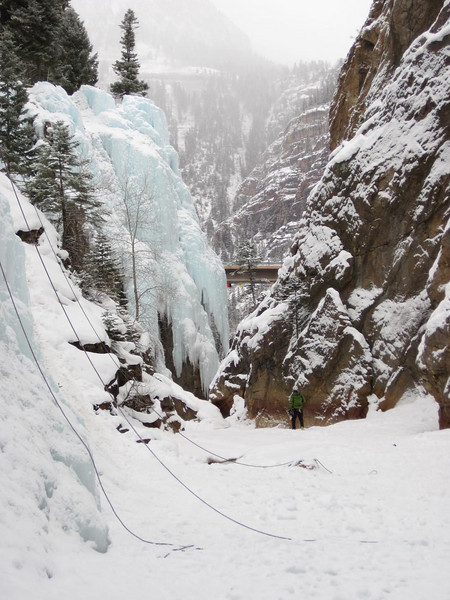 Ouray 2010-20