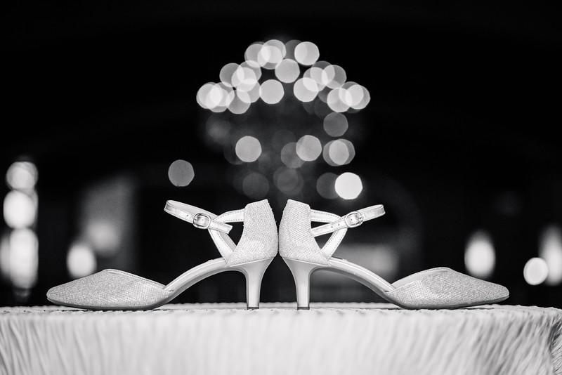 Kathryn & Justin's Wedding-8805.jpg