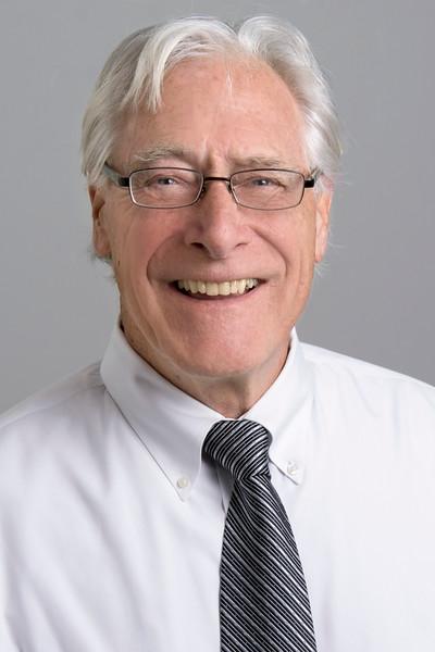 Frank Schimpfhauser