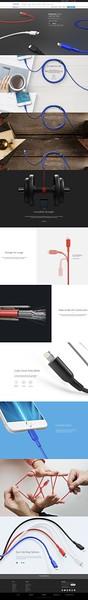 FireShot Capture 049 - Anker I PowerLine II Cables Giveaway - https___www.anker.com_deals_powerline2.jpg