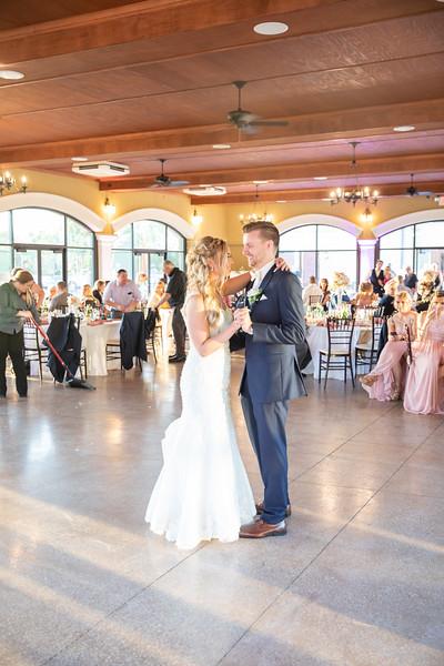 wedding-792.jpg