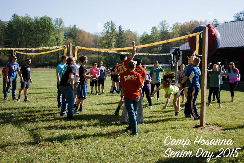 2015-Camp-Hosanna-Sr-Day-88.jpg