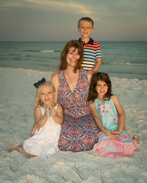 Destin Beach Photography Company DSC_9171-Edit.jpg