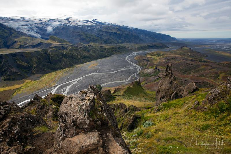 20110824_eyiafjallajokull volcano porsmork_5236.jpg