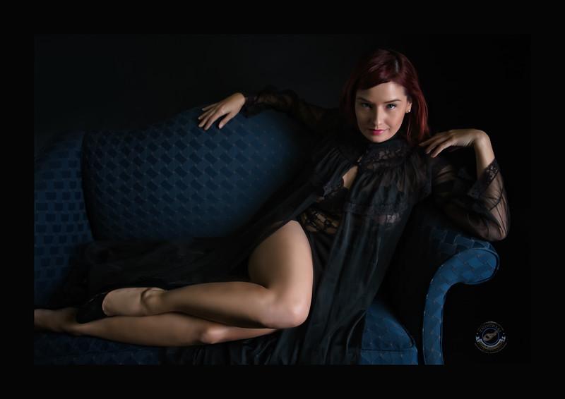 Jessica Kisiel-186.jpg