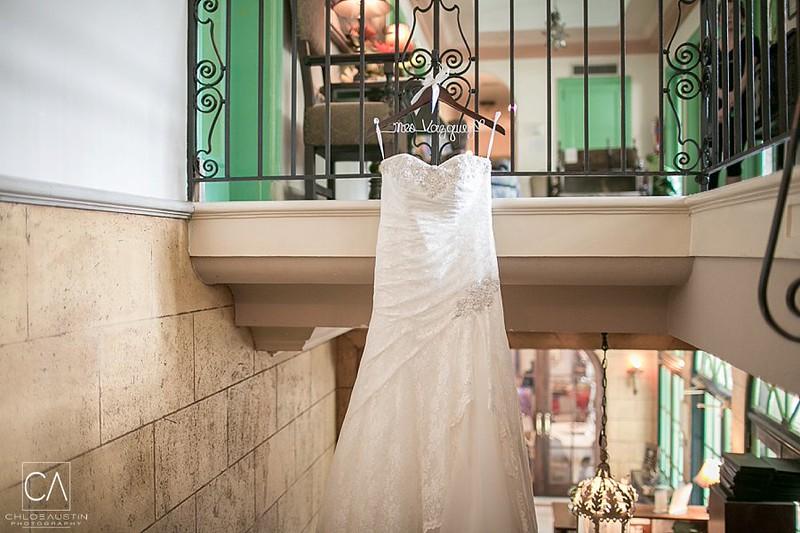 CAP-2014-Katherine-Josh-Wedding-Details-1004.jpg
