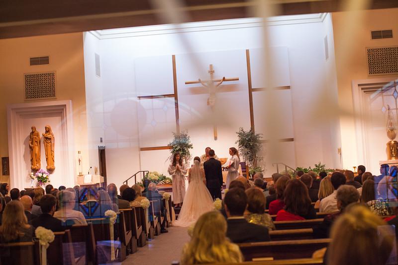 K&L Ceremony  (219).jpg