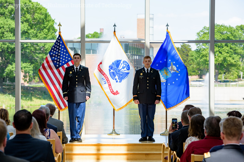 RHIT_ROTC_Commissioning_May_2018-16032.jpg