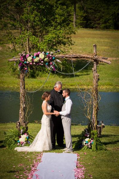 Ceremony-117.jpg