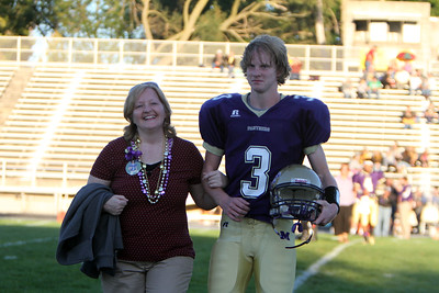 09-27-13 Maumee vs Northview Varsity Football