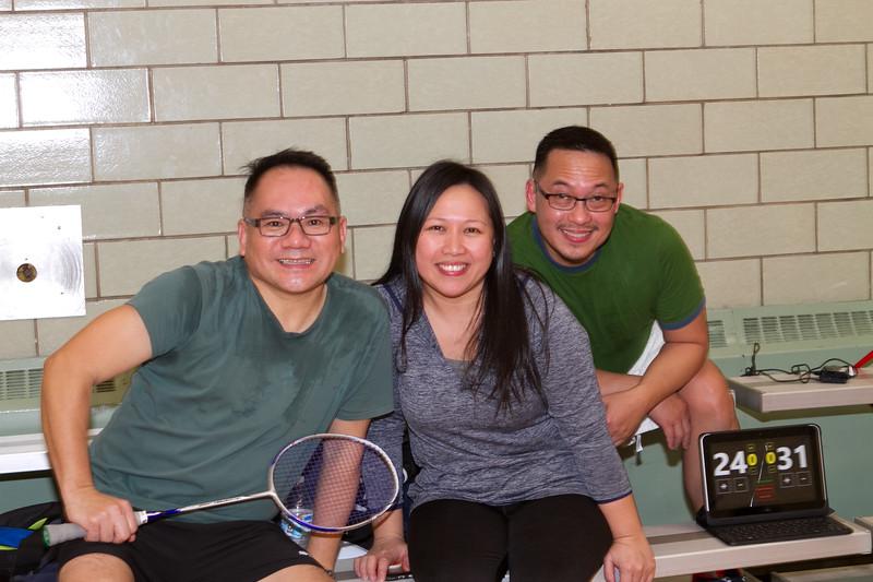 Badminton2018-18.jpg