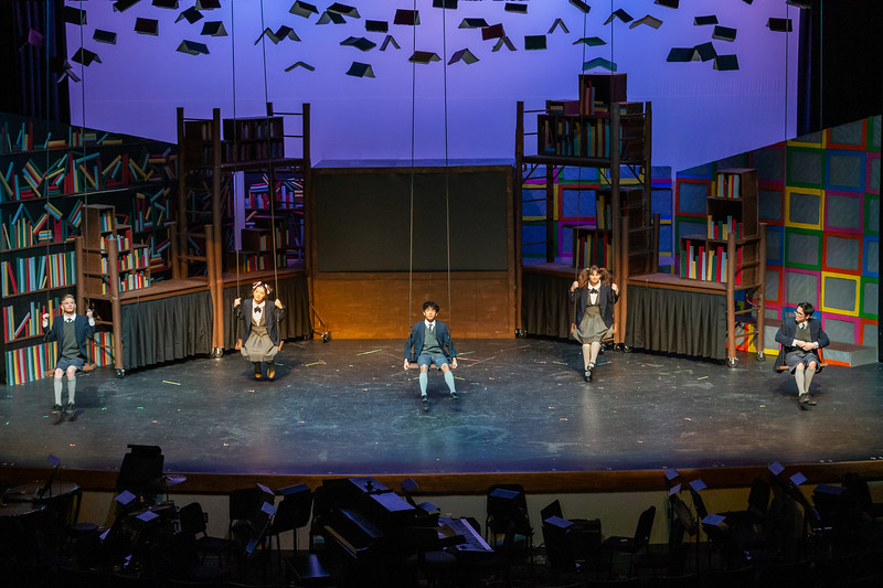 Matilda - Chap Theater 2020-342.jpg