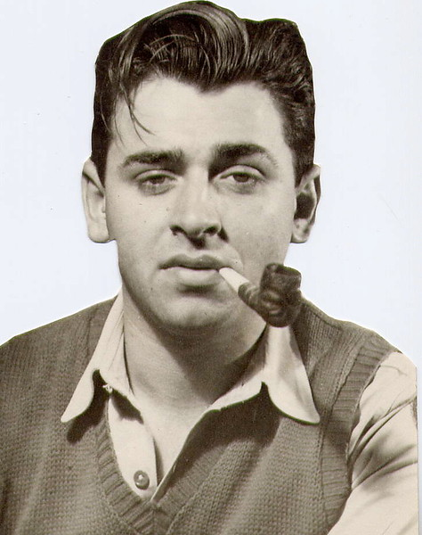 dad smoking a pipe.jpg