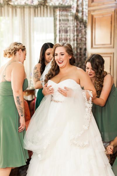 Alexandria Vail Photography Whitneys Wild Oak Ranch Wedding Desirae + Gary b155.jpg