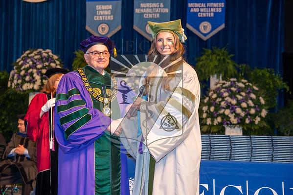 Erie Pharmacy Diploma 2019