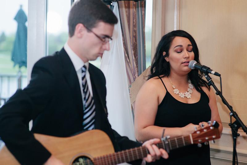 Le Cape Weddings_Jenifer + Aaron-405.jpg