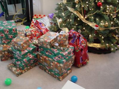 12-2001 Christmas