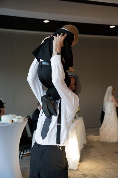 Lodle Wedding-434.jpg