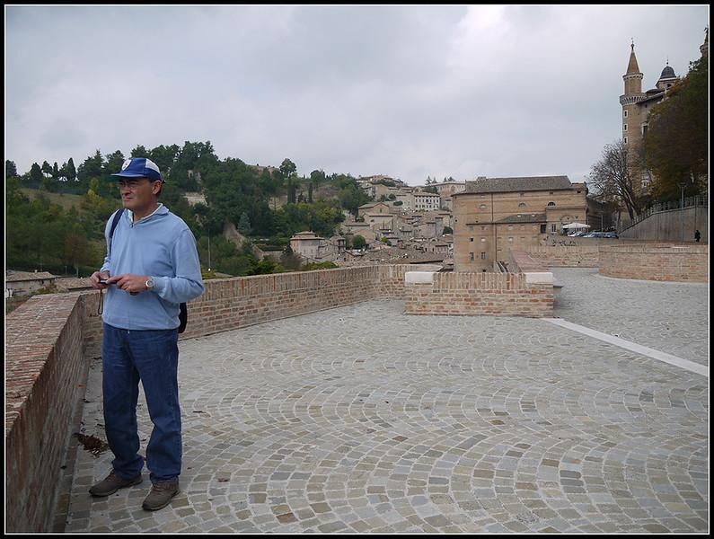 2010-10-Urbino-081.jpg