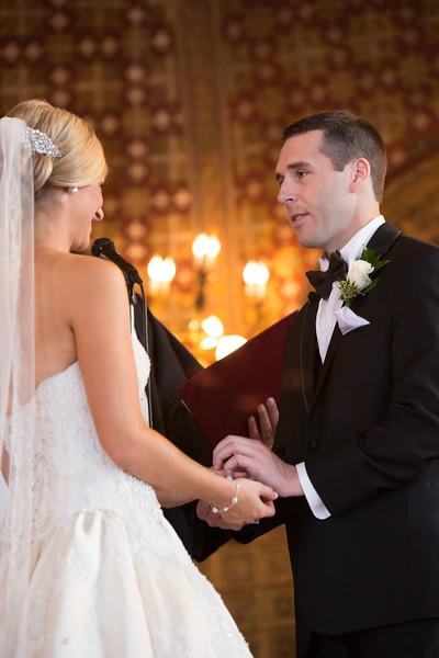 Meredith Wedding JPEGS 3K-389.jpg