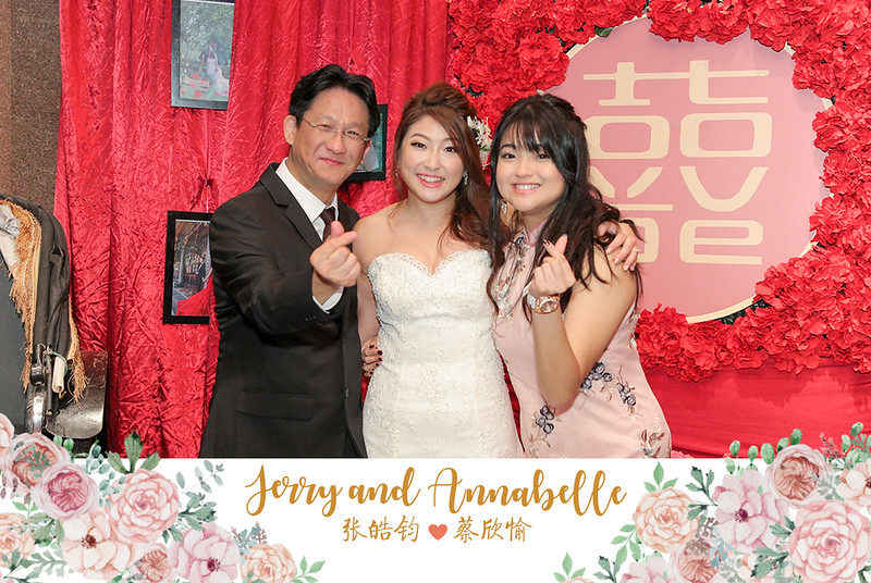 Vivid-with-Love-Wedding-of-Annabelle-&-Jerry-50274.JPG