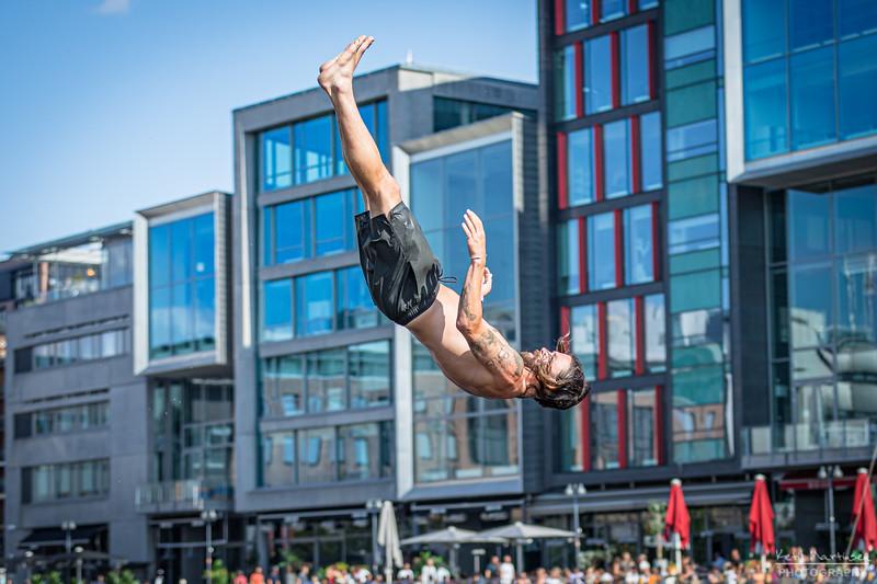 2019-08-03 Døds Challenge Oslo-230.jpg