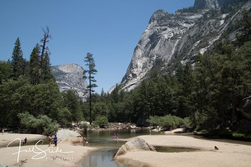 Yosemite 2018 -90.jpg