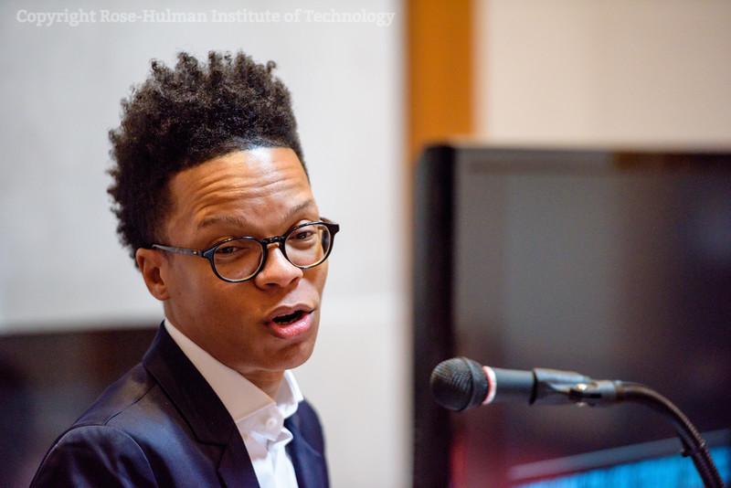 RHIT_Terrell_Strayhorn_Diversity_Speaker-10827.jpg