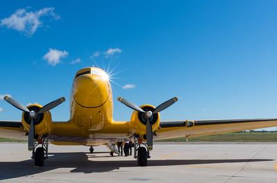 AviationHighlights