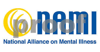 nami-tyler-offers-free-12week-mental-illness-course-for-families