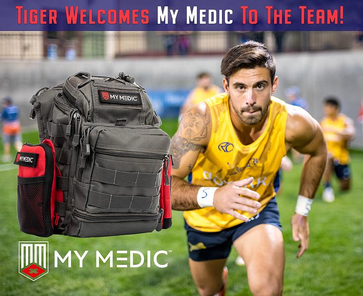 my medic welcome.jpg
