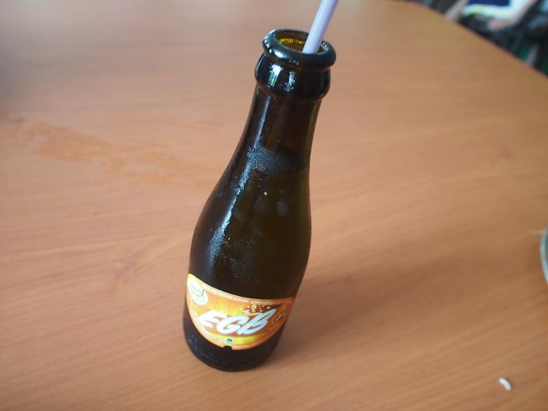 P2148336-egb-ginger-beer.JPG
