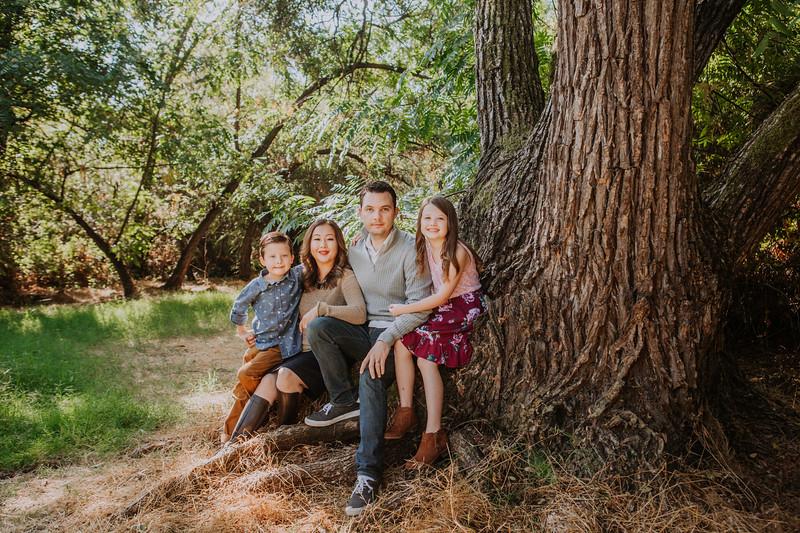 Bay-Area-Family-Photographers_Foley (7).jpg