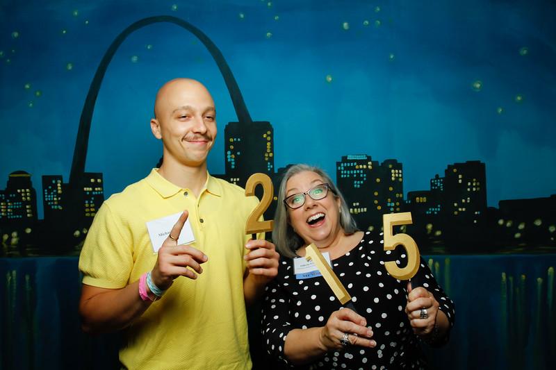 Cheers and Beers 9.17.2019-031.jpg