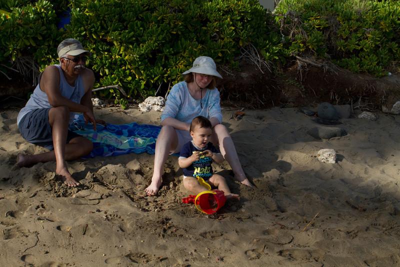Hawaii2012-3652.jpg