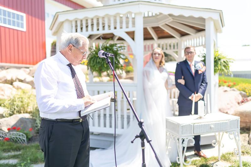 Morgan & Austin Wedding - 191.jpg