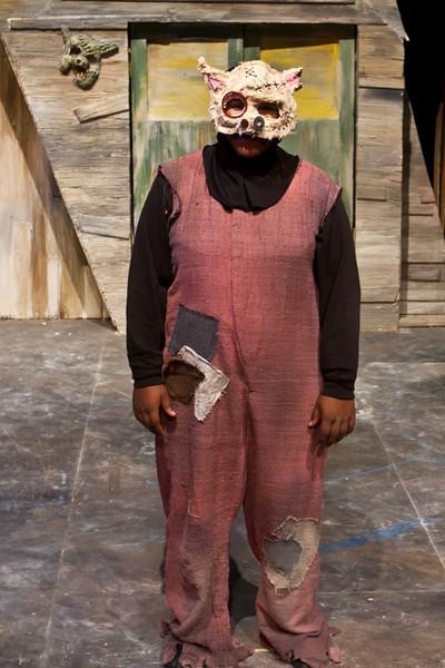 AF Costumes-8189.jpg