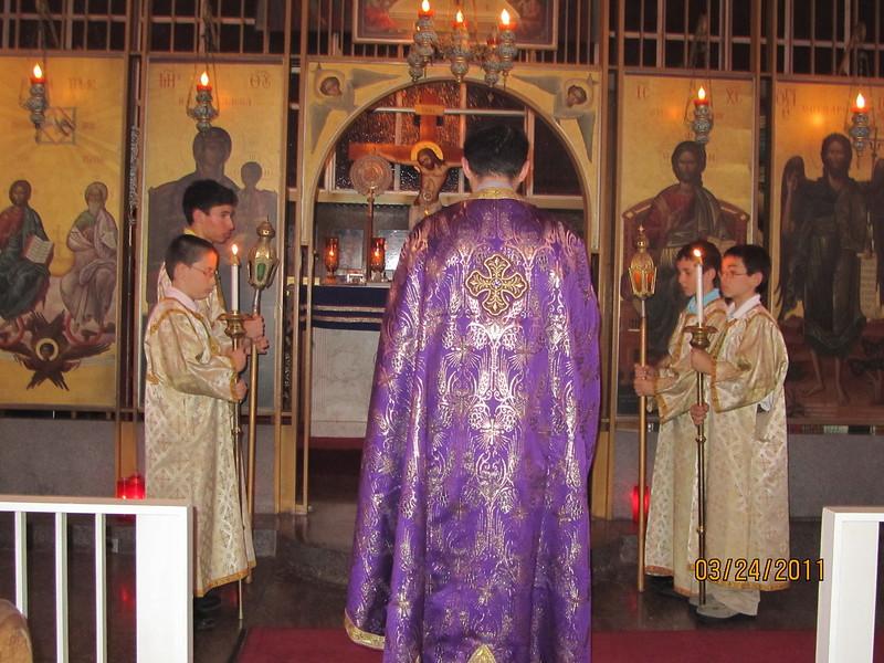 2011-03-24-PreSanctified-Liturgy_013.JPG