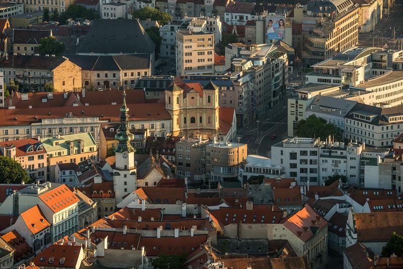 Bratislava (2627 of 2790).jpg