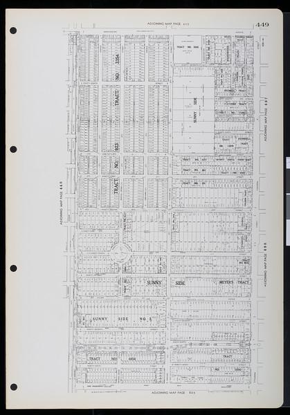 rbm-a-Platt-1958~593-0.jpg