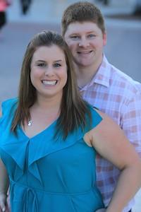 Becka & Kyle