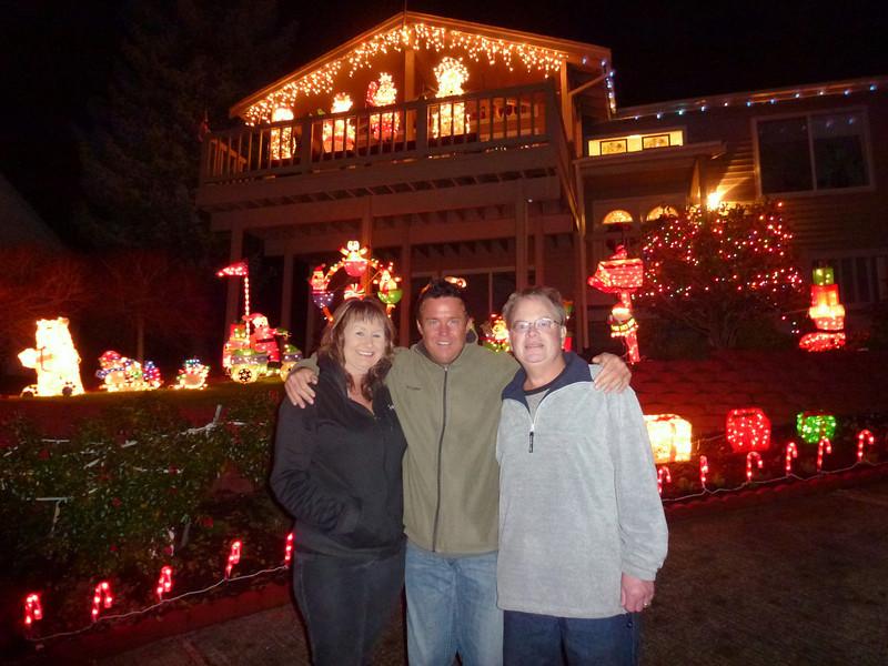 Christmas 2011 021.JPG