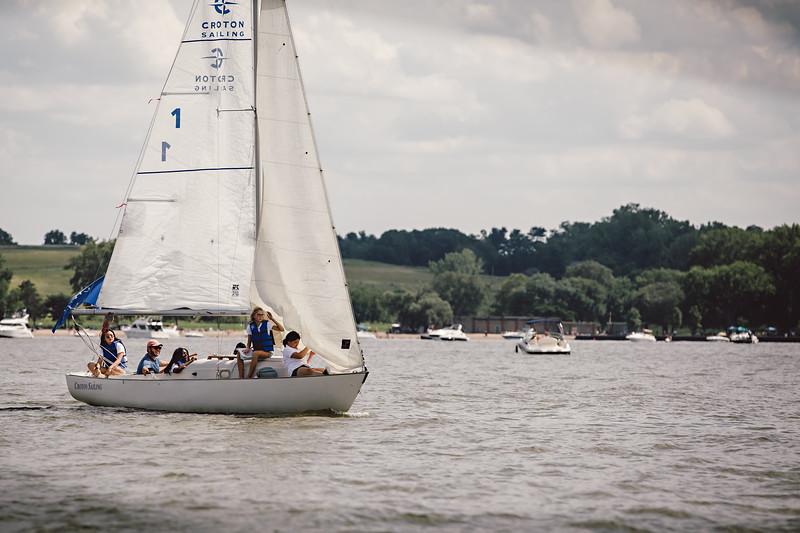 Ken18-Sailing-096.JPG