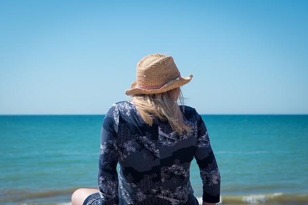 Janine Lowe Beach-44.jpg
