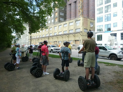 Minneapolis: August 27, 2014 (3:00pm)