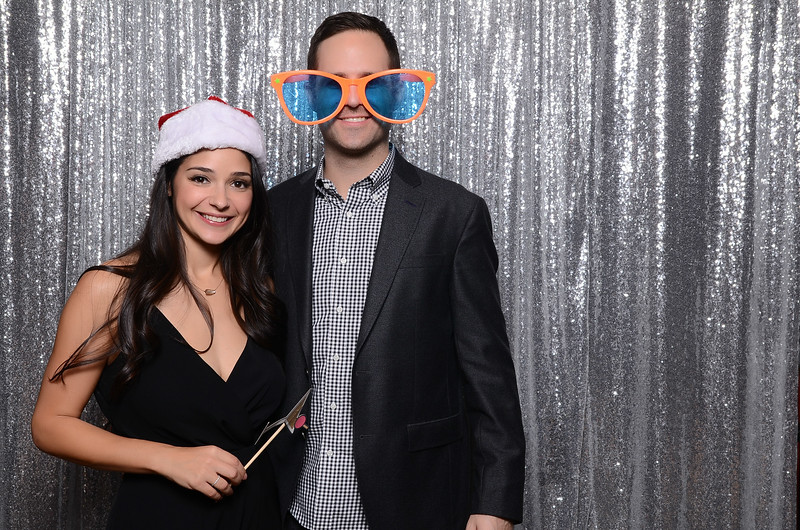 nwg residential holiday party 2017 photography-0053.jpg