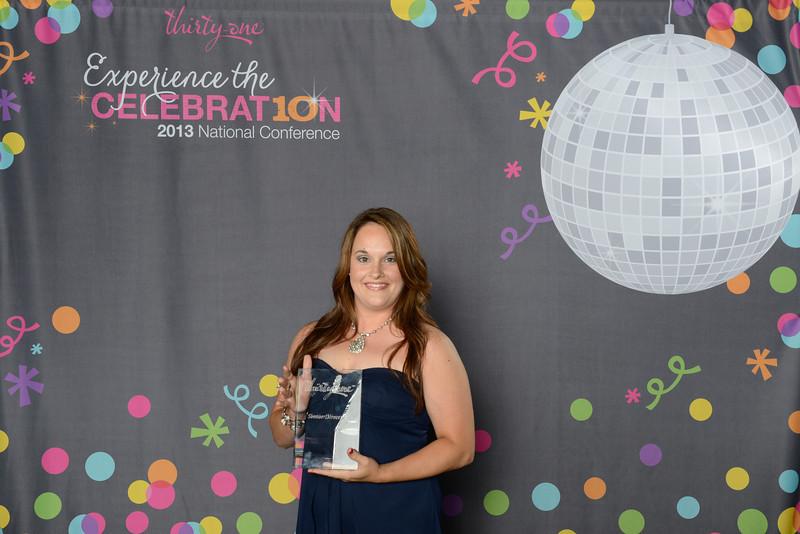 NC '13 Awards - A1-144_69752.jpg