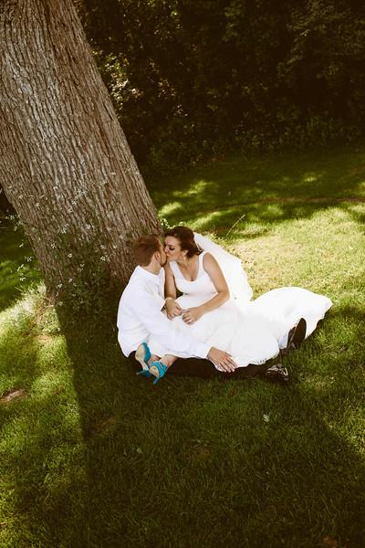 A & L _sccc bridal portraits  (56).jpg